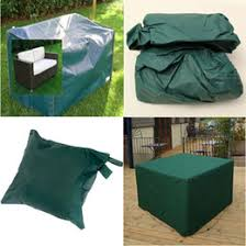 Outdoors Furniture Covers by Square Outdoor Furniture Cover Roselawnlutheran