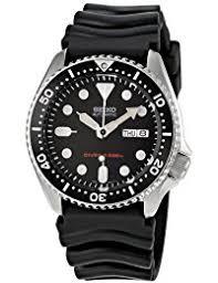 black friday watches amazon amazon com 20 off black friday week clothing shoes u0026 jewelry