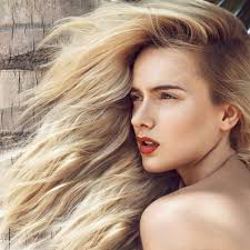 nom des coupes de cheveux homme les différents types de colorations pour cheveux magazine avantages