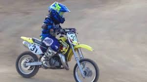 rent motocross bike suzuki rm65 is the best bike ever just ask my 8 yr old youtube