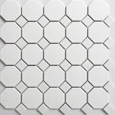 bathroom flooring ceramic mosaics tiles white kitchen backsplash