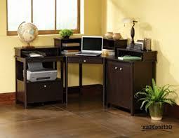 Real Wood Corner Desk 20 Best Of Solid Wood Corner Desk Best Home Template