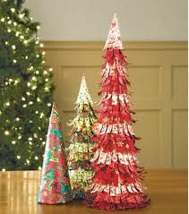 top christmas tree projects and ideas elly u0027s diy blog