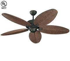 ceiling fan heater combo the most home decorative white stereo