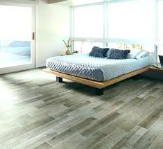 floor design ideas bedroom tiles design bedroom tiles ideas ceramic tile bedroom ideas