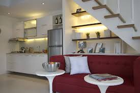 model home interior lara model house of camella home series iloilo by camella homes