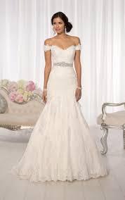Wedding Dresses Glasgow Aida D1617 By Essense Of Australia Bridal Collection Eleganza