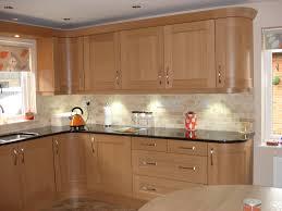 kevin hollings kitchens kitchen refurbishments in stowmarket