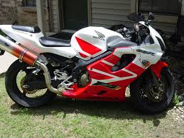 2005 cbr 600 for sale cbr 600f4i u002701 sportbikes net