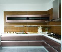exellent kitchen cabinets ideas 2013 of fantastic modern colors