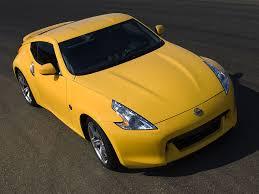nissan 370z miles per gallon gambar mobil sport nissan 370z v6 gambar wallpaper mobil sport