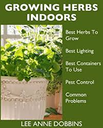 herbs indoors growing herbs indoors your guide to growing herbs in containers