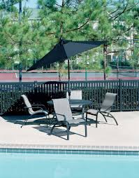 Patio Replacement Slings Replacement Slings For Outdoor Chairs Australia Home Outdoor