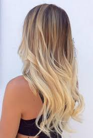 Hair Extensions In Costa Mesa by 23 Best Hair E Extension Hair Images On Pinterest Hair
