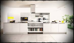Images For Kitchen Furniture Kitchen Cabinets With Light Floors Archives The Popular