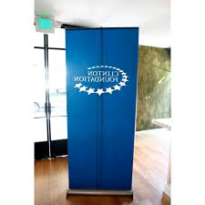 sightly sconce las vegas furniture stores home design studio las