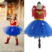 Popular Halloween Costumes Girls Popular Woman Costume Buy Cheap Woman Costume Lots