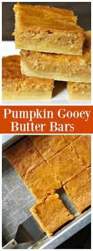 best 25 fall desserts ideas on fall treats fall