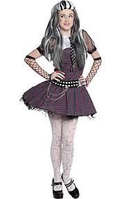 costumes for kids high costumes for kids high costumes