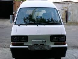 subaru domingo 1990 subaru justy engine 1990 engine problems and solutions