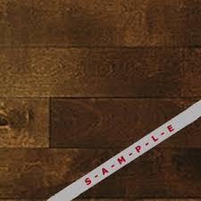 lauzon hardwood flooring canada flooring manufacturer