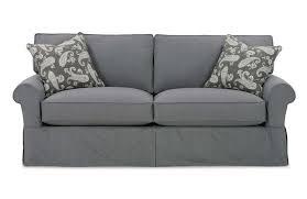 Contemporary Sofa Slipcover Amazing Sleeper Sofa Slipcover 61 For Your Contemporary Sofa