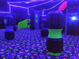 laser x target black friday airsoft paintball laser tag bubble soccer u2013 battlegroundz