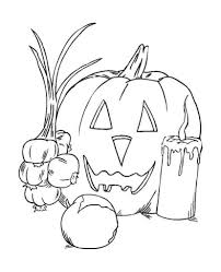 Halloween Pumpkin Coloring Page 100 Coloring Pages For Kids Halloween 76 Best Halloween