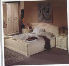 bedroom interesting tufted bed by macys bedroom furniture with
