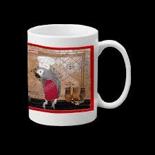 mugs design coffee mugs