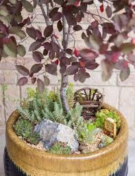 Fairy Garden Craft Ideas - 513 best miniature adventure fairy garden ideas from the barn