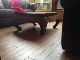Laminate Flooring Installation Vancouver Oiling U0026 Waxing Floors Tango Flooring