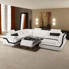 sofa best sectional sofa large sectional couch u shaped