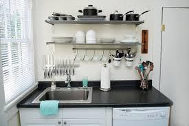 chic kitchen shelves ideas kitchen shelf ideas kitchen shelves
