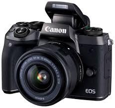 canon eos m5 review sans mirror thom hogan