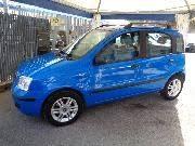 porta portese auto usate annunci auto usate italiane in vendita roma portaportese it