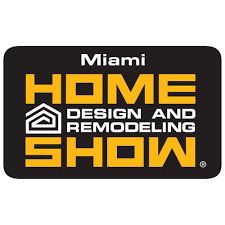 home design and remodeling show miami home design and remodeling show pics on brilliant home