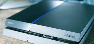 Sony Tv Blinking Red Light How To Fix The Blinking Blue Light Of Death On The Playstation 4
