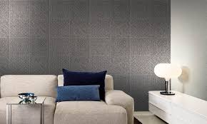 Wall Covering Designs Design Ideas - Wall covering designs