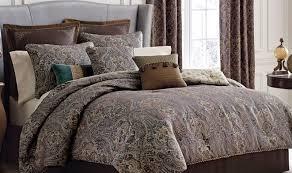 duvet bed cover sets cheap comforter sets bedding sets queen