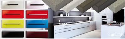 kitchen furniture catalog kitchen kitchen furniture catalog on kitchen pertaining to