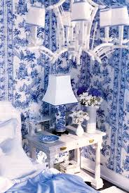 143 best blue toile images on pinterest white china blue and