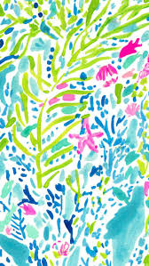 Swell Starbucks Lilly Pulitzer by 410 Best Lilly Pulitzer Images On Pinterest Iphone Backgrounds