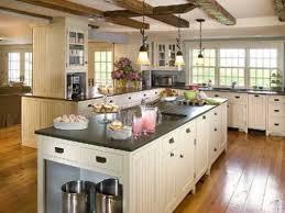 kitchen with large island design ideas for large kitchen island zach hooper photo