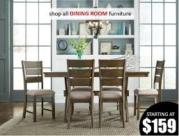 Dining Room Sets Dallas Tx Shop Discount Furniture U0026 Home Decor Dallas Ft Worth Irving