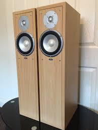 best looking speakers eltax liberty large speakers fully working very loud u0026 clear