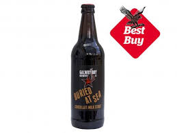 beer die table for sale 10 best irish beers the independent
