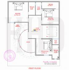 floor plan with dimensions examples of floor plans floor plans