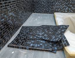 avoid common bathroom renovation defects
