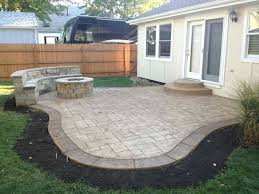 Covered Patio Ideas For Backyard by Patio Ideas For A Patio Bar Ideas For Patio Garden Design The